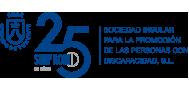 Logotipo de Sinpromi