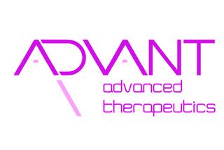 Logotipo de la aplicación Advant