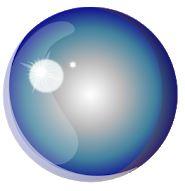 Logotipo aplicación