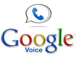 Imagen de Google Voice