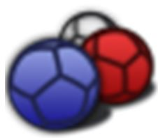 Logo aplicación