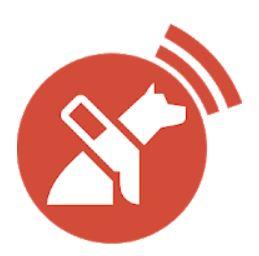 Logo de la aplicación