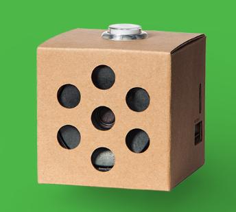 Kit de Google para crear un asistente de voz personalizado