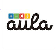 Logotipo de Aula Itbook