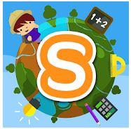Logotipo de Smartick