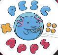 Logotipo de la Colección PescAPPs