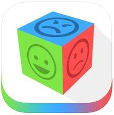 Logotipo de Vamos a aprender emociones
