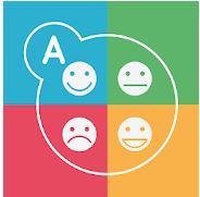 Logotipo de Autimo Descubra Emociones