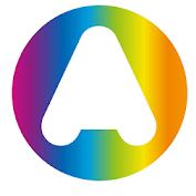 Logotipo de AARLens