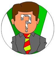 Logotipo de Face-Aba