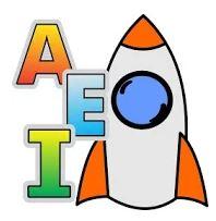 Logo de la aplicación Pequelandlabs