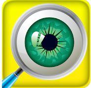 Logo de la aplicación.