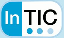 Logotipo de la aplicación
