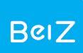 Logo de la colección de apps BeiZ