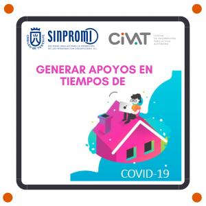 Protegido: Generar apoyos en tiempos de COVID-19