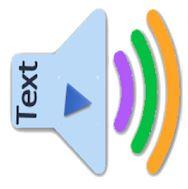 Logotipo de la aplicación Comunicant