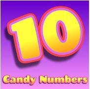 Logotipo de la aplicación Vedoque 10
