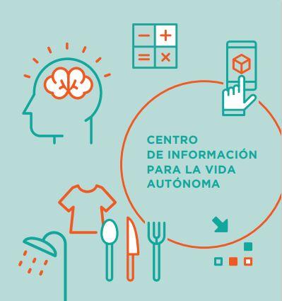 Imagen del folleto del CiVAT