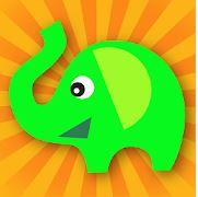 Logo de la aplicación Mita.