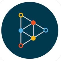 Logotipo de la aplicación Educreations
