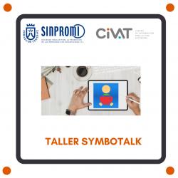 Protegido: Taller Symbotalk